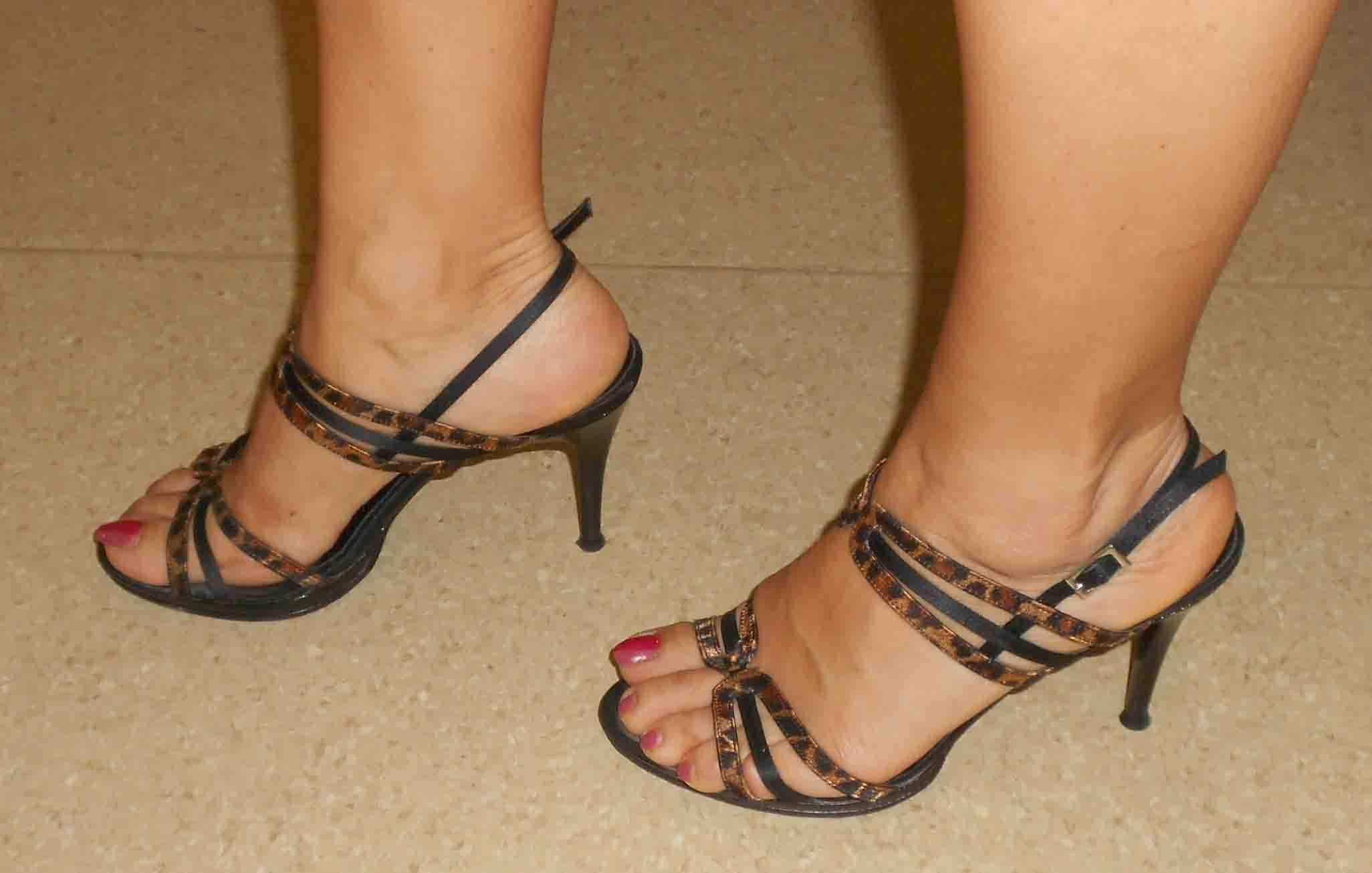 pantofi eleganti mica
