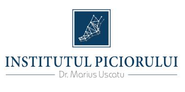 Institutu piciorului - Dr. Marius Uscatu